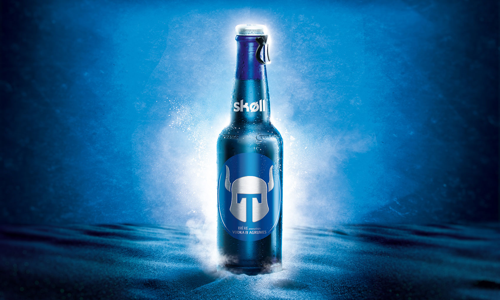 bouteille-skoll-3