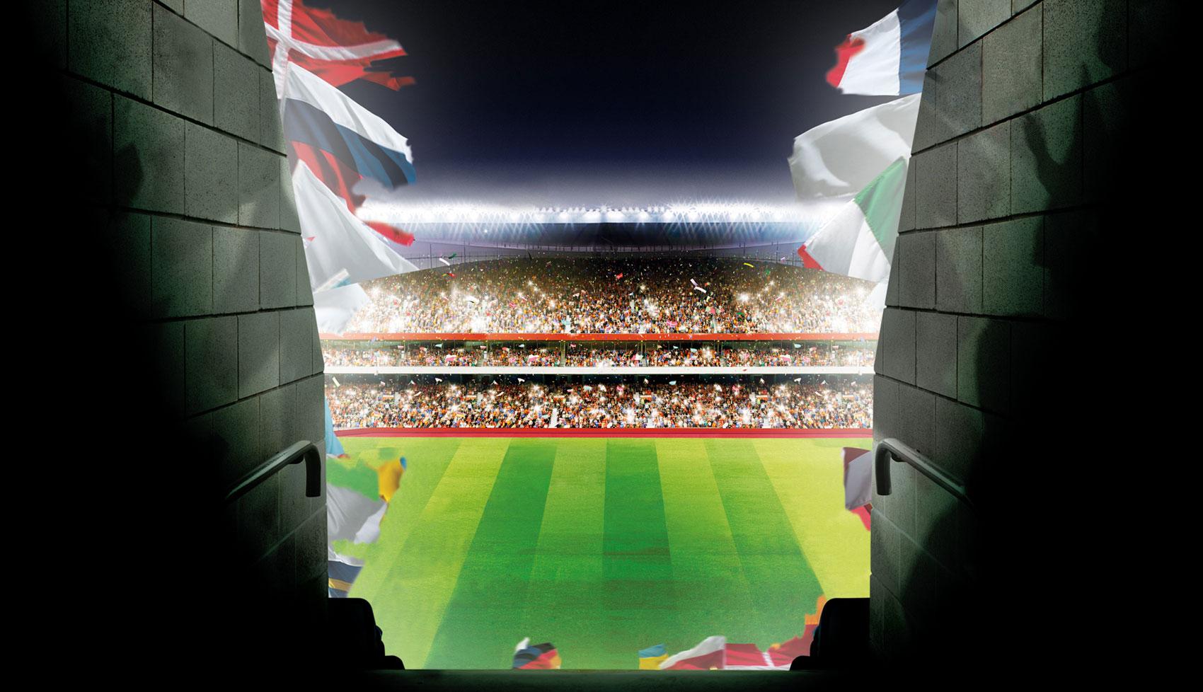 carlsberg-rugby-2
