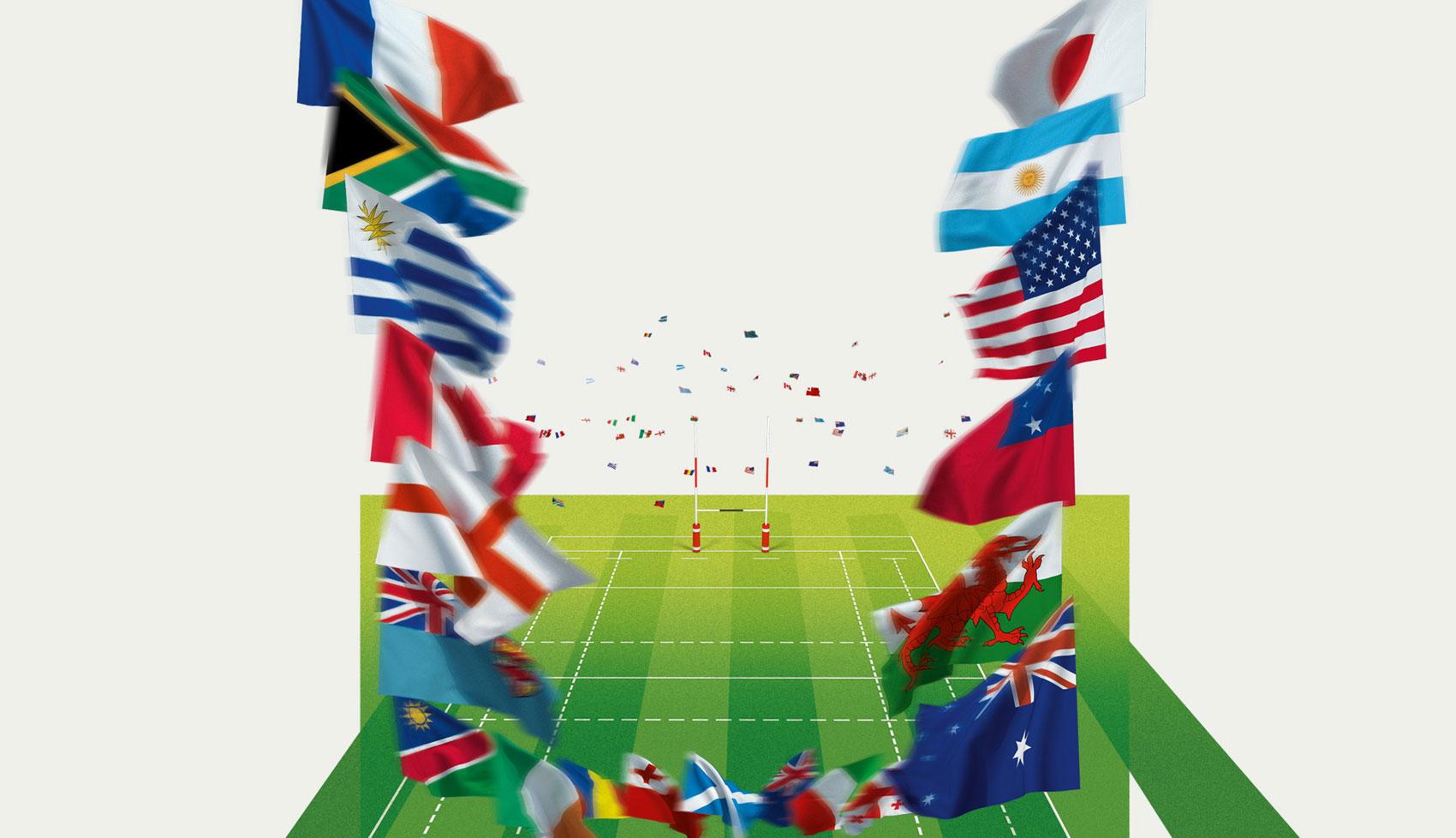carlsberg-rugby-3