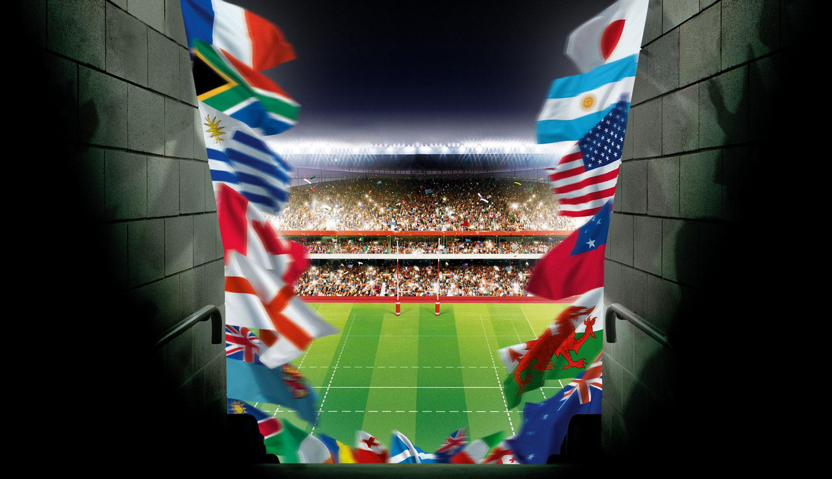 carlsberg-rugby-5