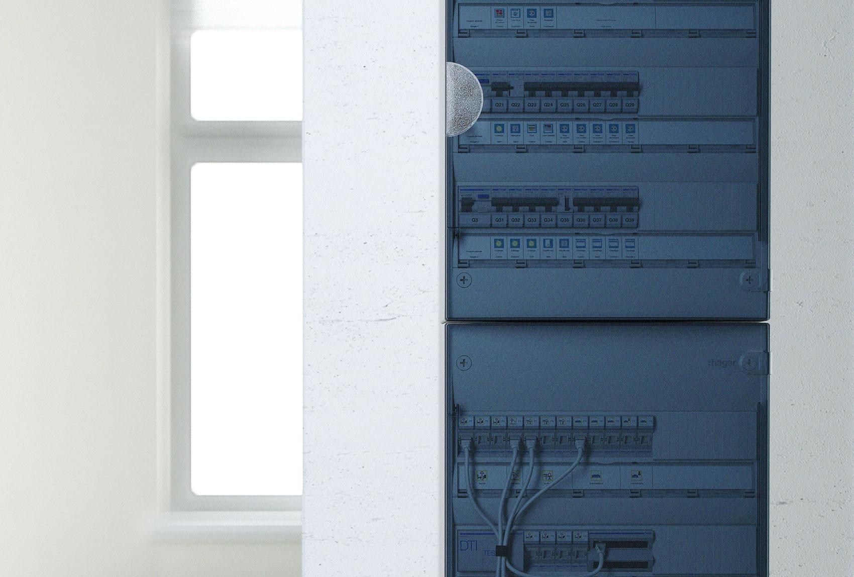 colonne-technique-gtl-hager-11