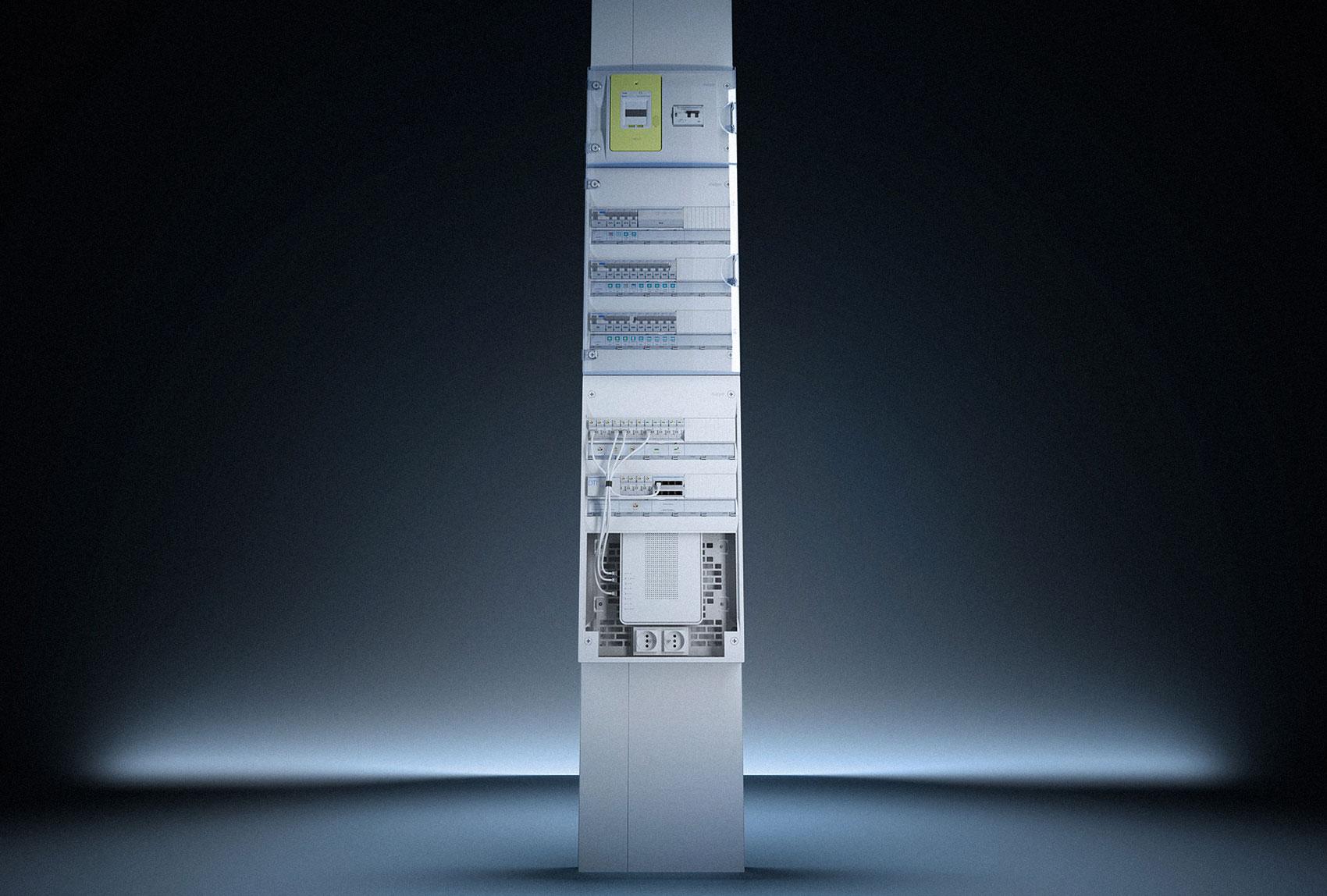 colonne-technique-gtl-hager-12