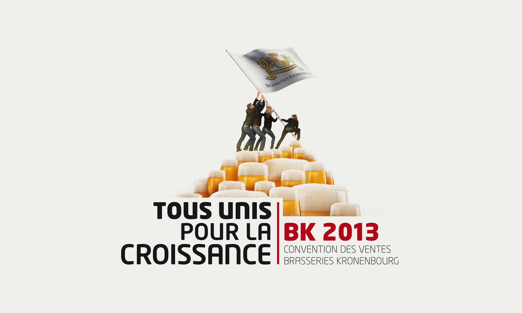 convention-kronenbourg-2013-1