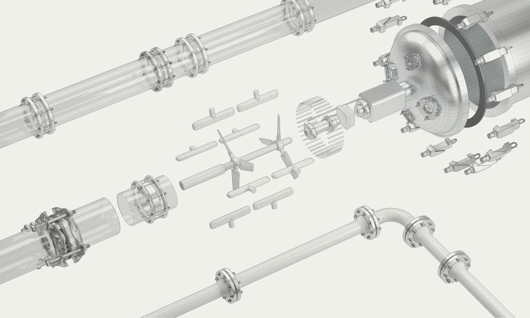 de-dietrich-process-systems-1