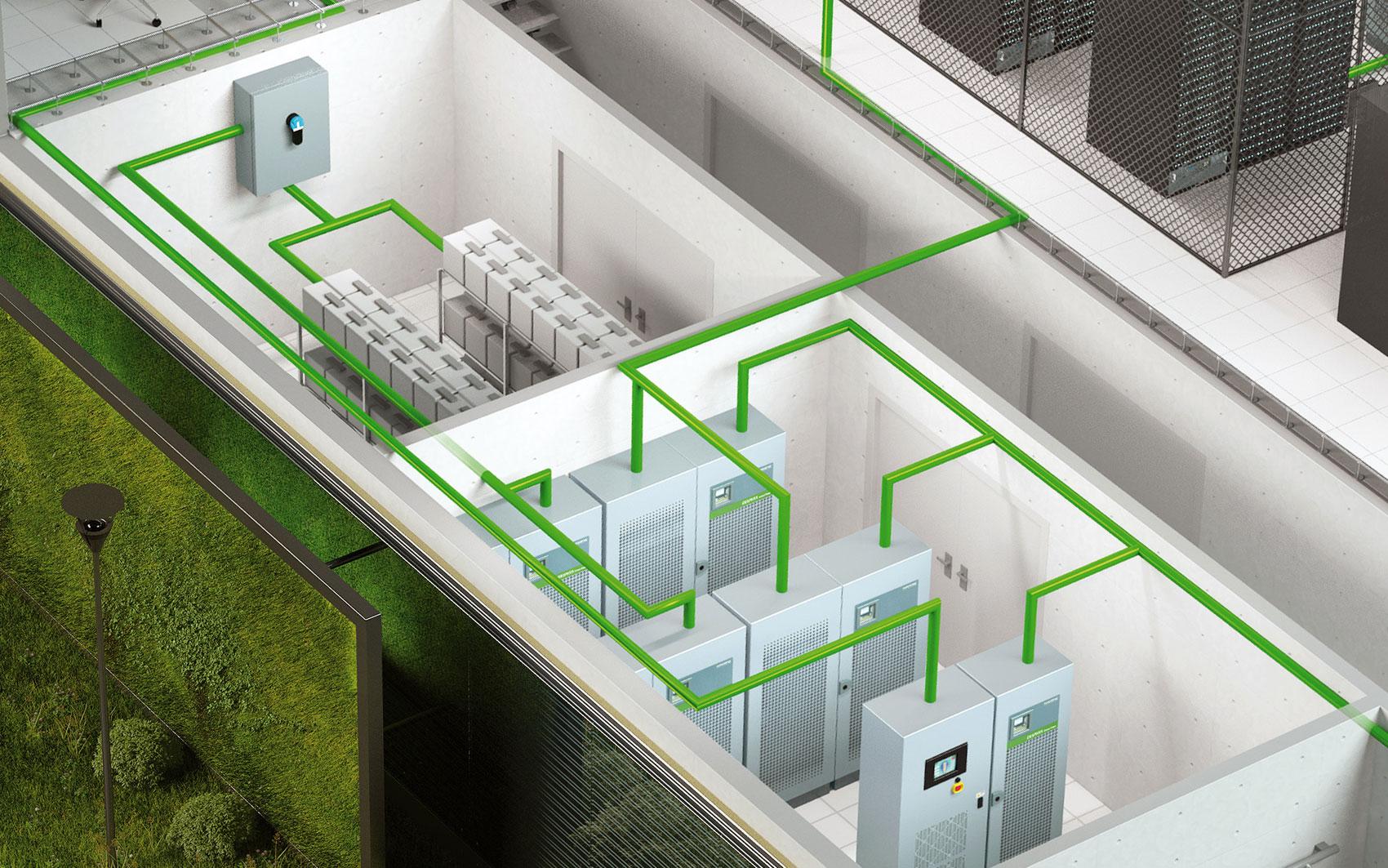 detail-socomec-data-center-3