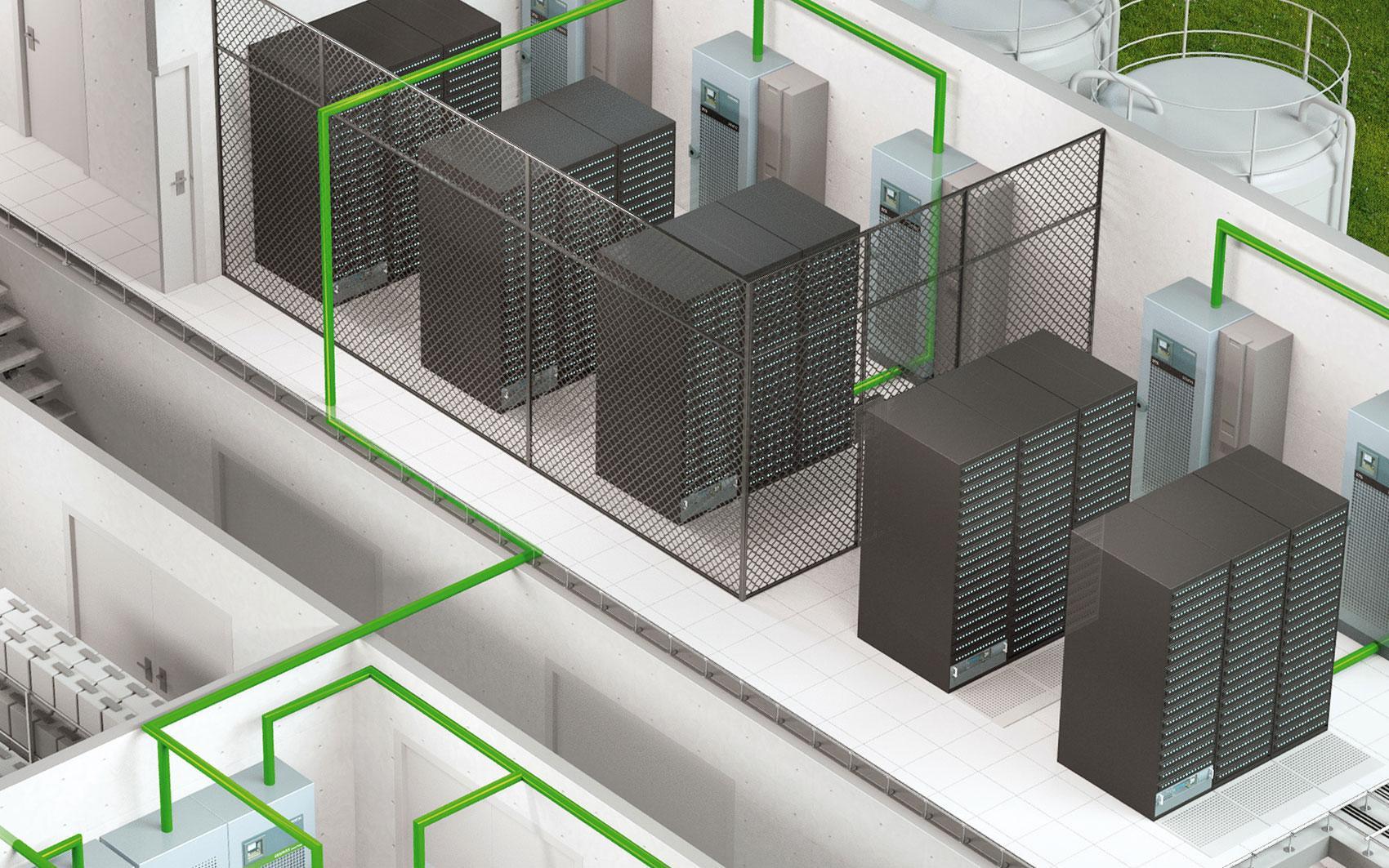 detail-socomec-data-center-4