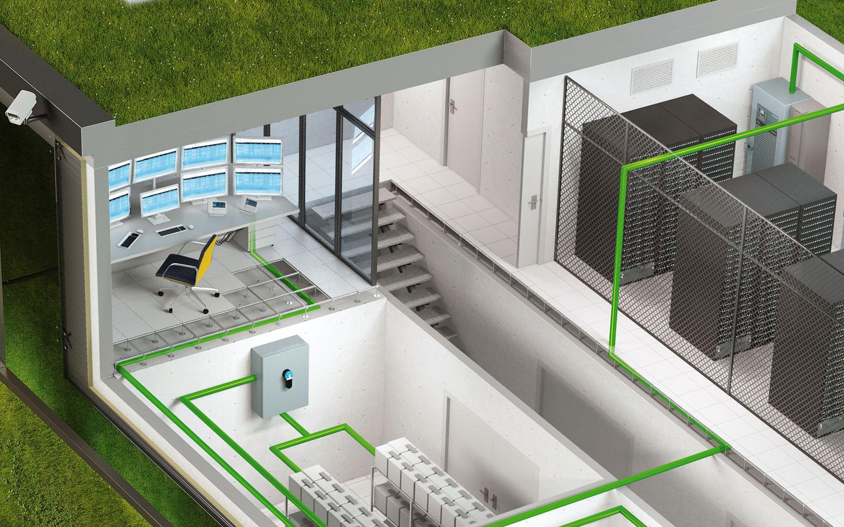 detail-socomec-data-center-5