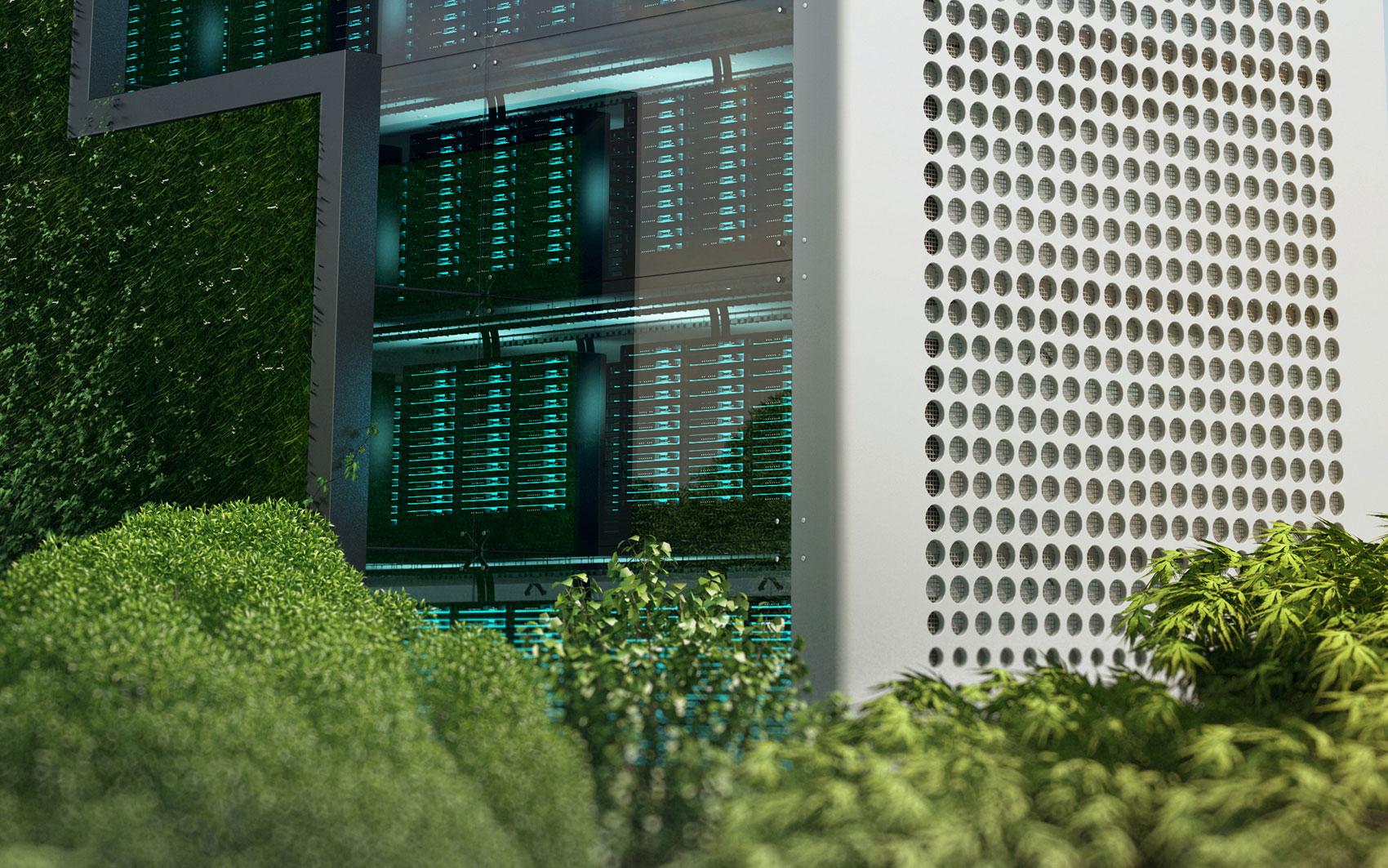 detail-socomec-data-green-power-1