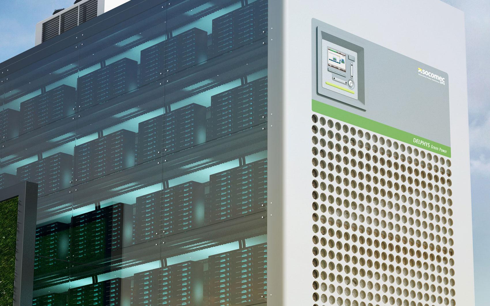 detail-socomec-data-green-power-2