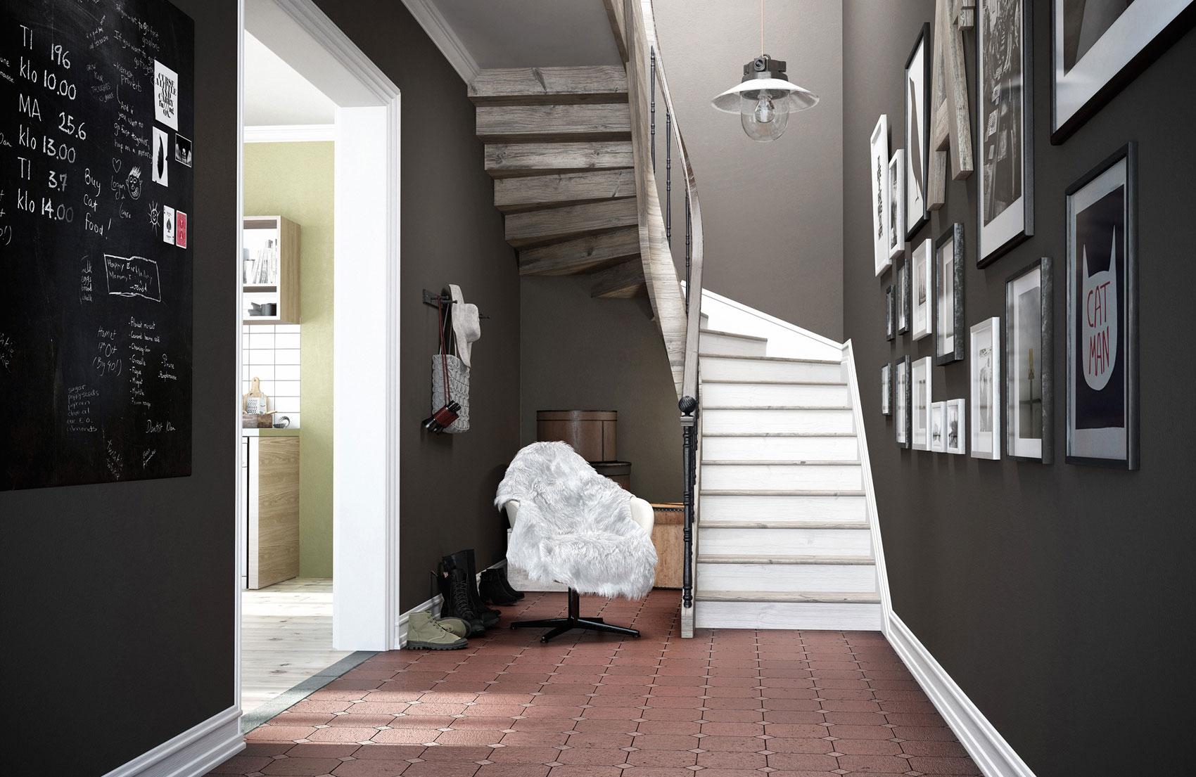 domotique-renovation-6