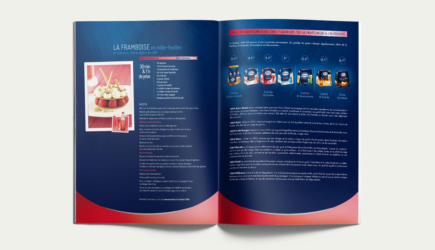 dossier-de-presse-1664-fruits-rouge-4