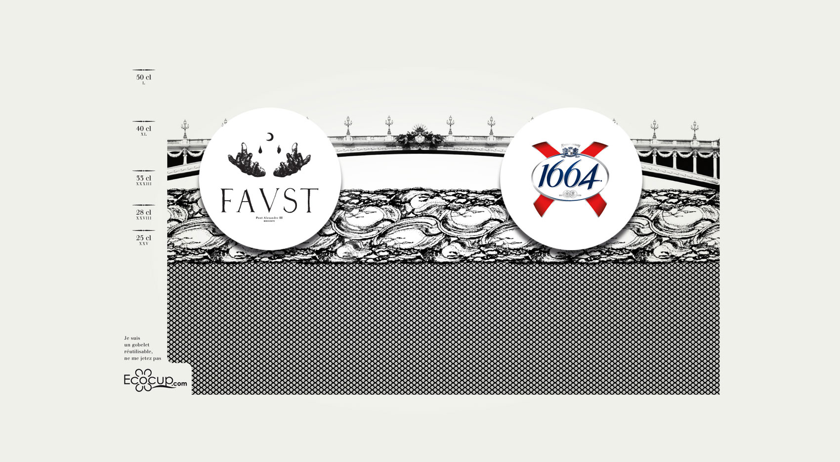 ecocup-1664-faust-2