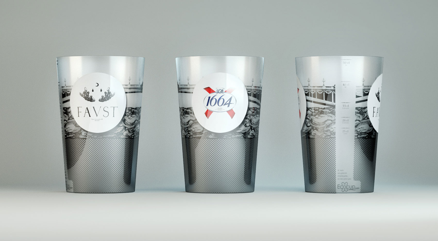 ecocup-1664-faust-3