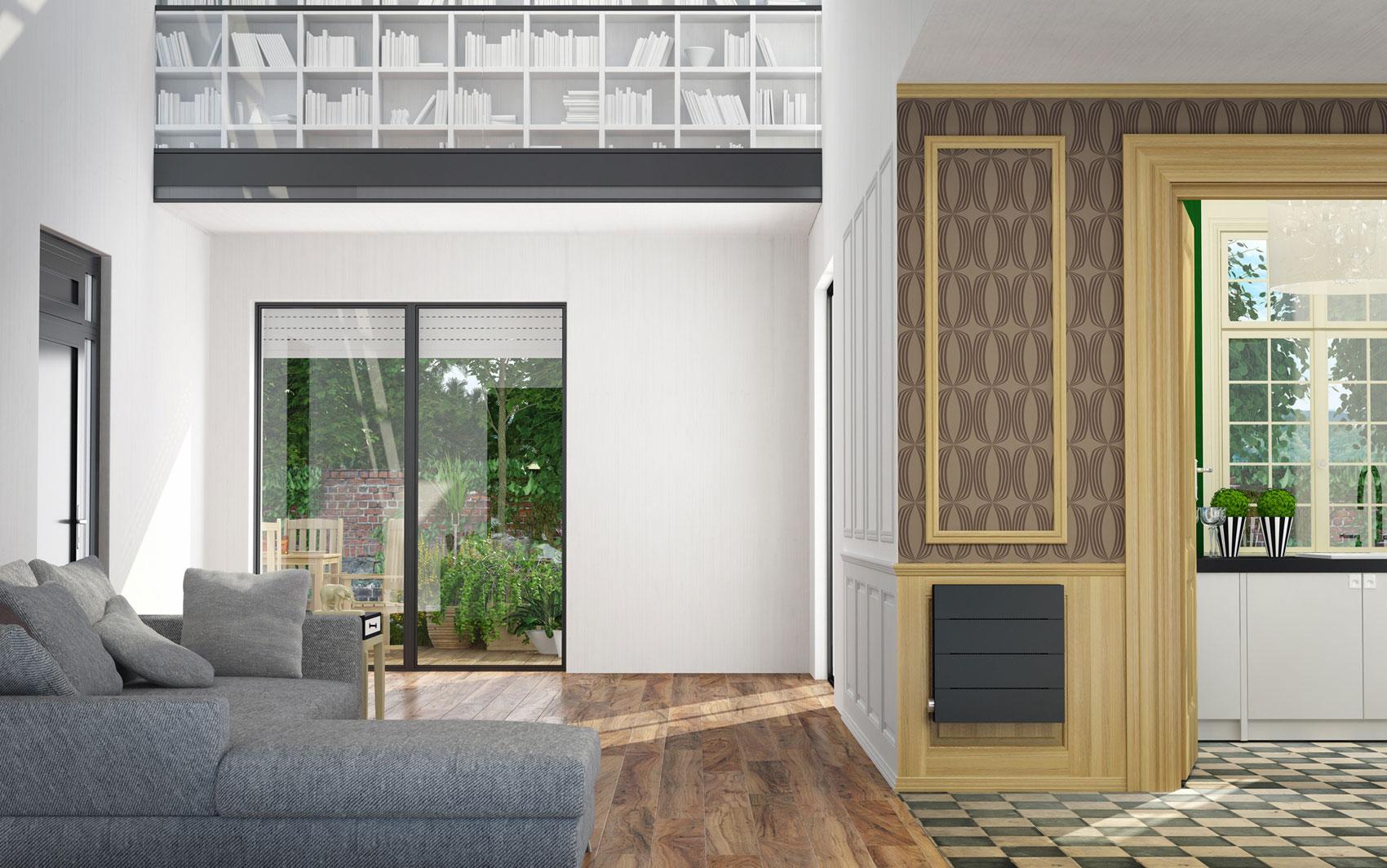 hager-neuf-renovation-2