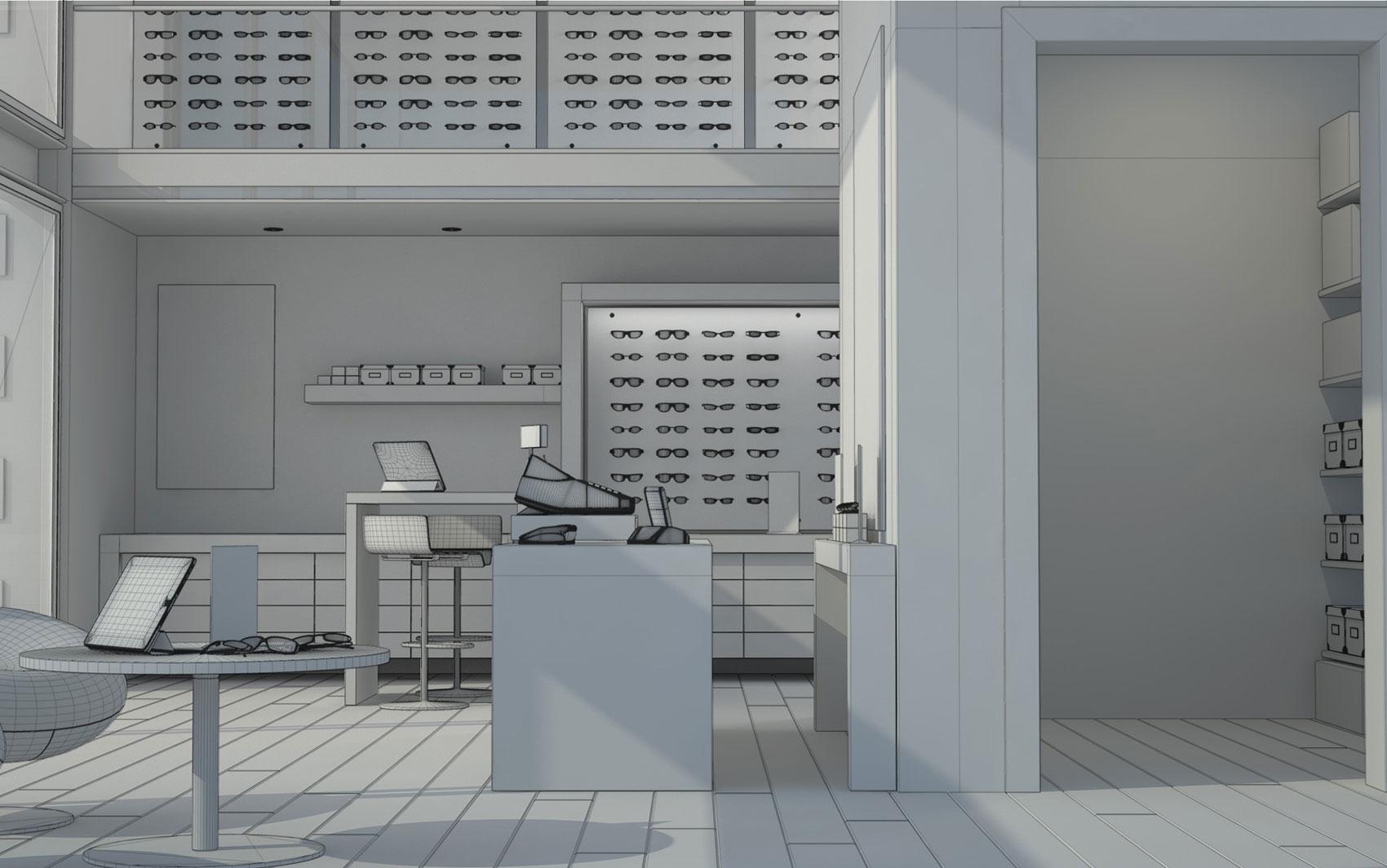 hager-neuf-renovation-3