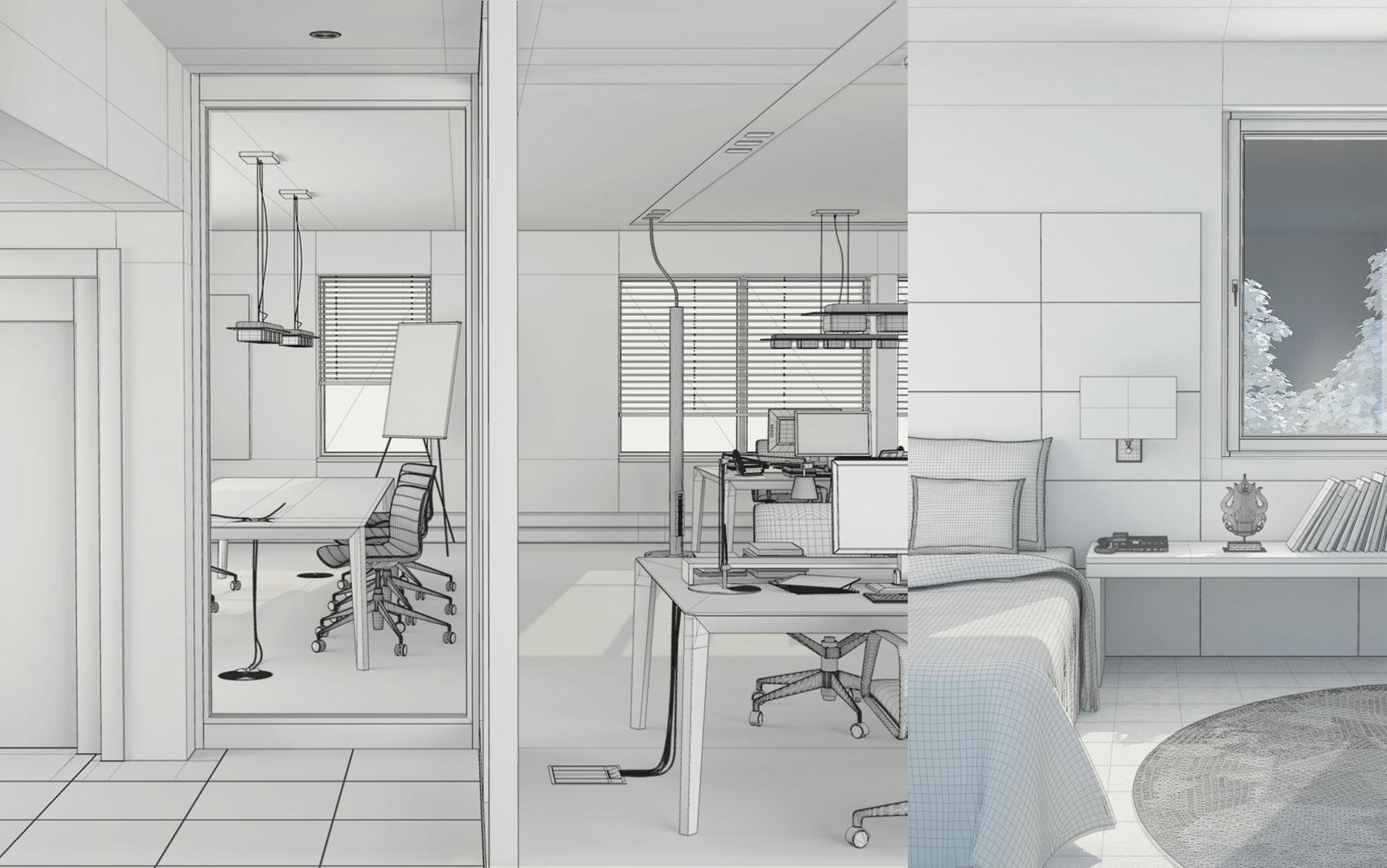 hager-neuf-renovation-5