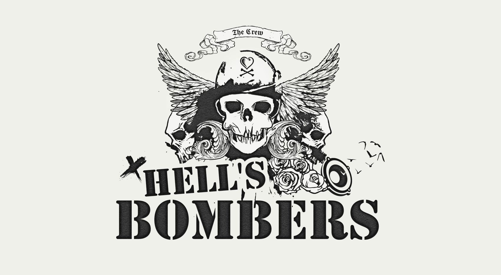 hell-bombers-1