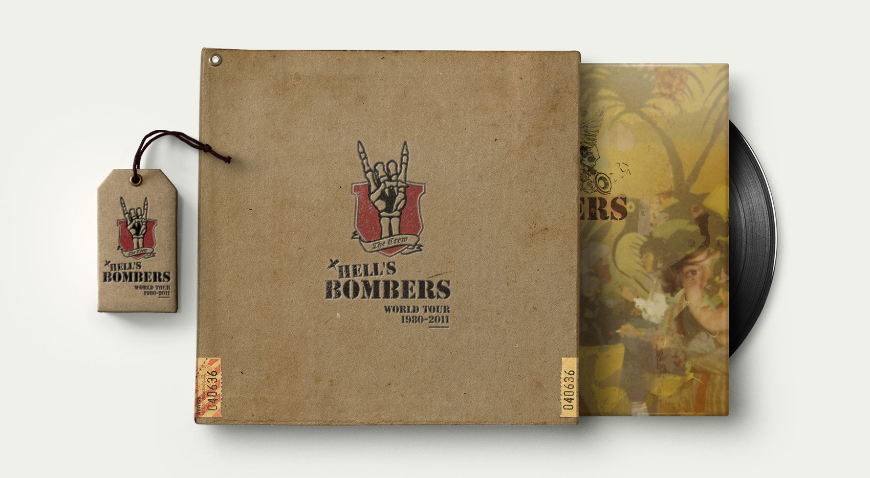 hell-bombers-2