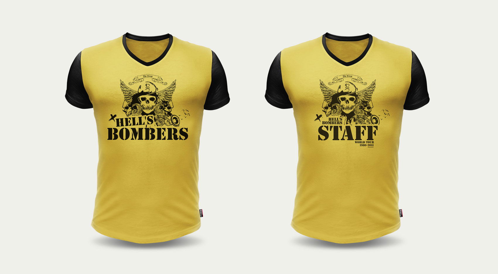 hell-bombers-4
