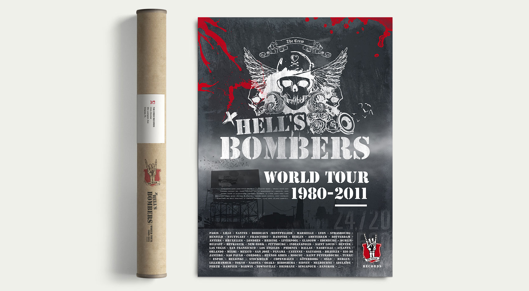 hell-bombers-7