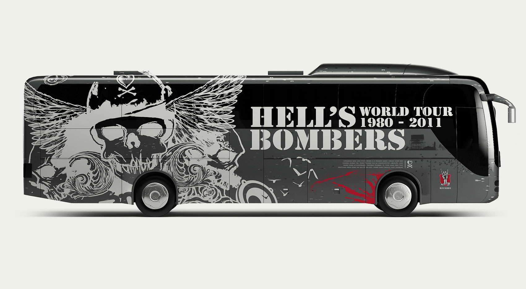 hell-bombers-8