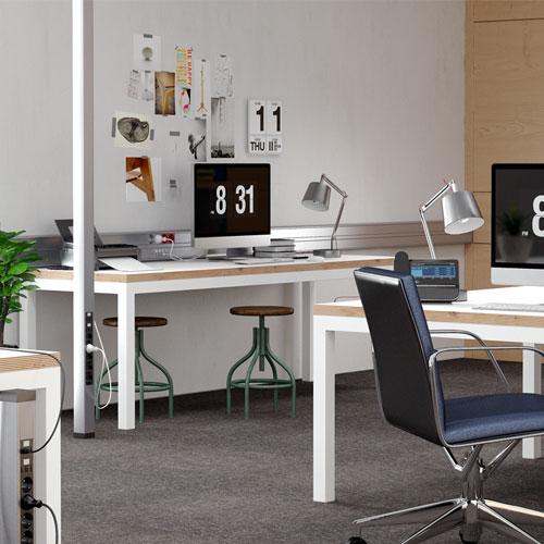 Création, modélisation et rendu 3D, IBOCO est un des leaders européens dans le domaine de la gestion des câbles