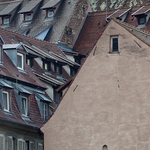 photographie Strasbourg