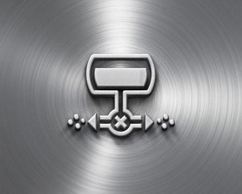 Création pictogramme pour De Dietrich Process Systems