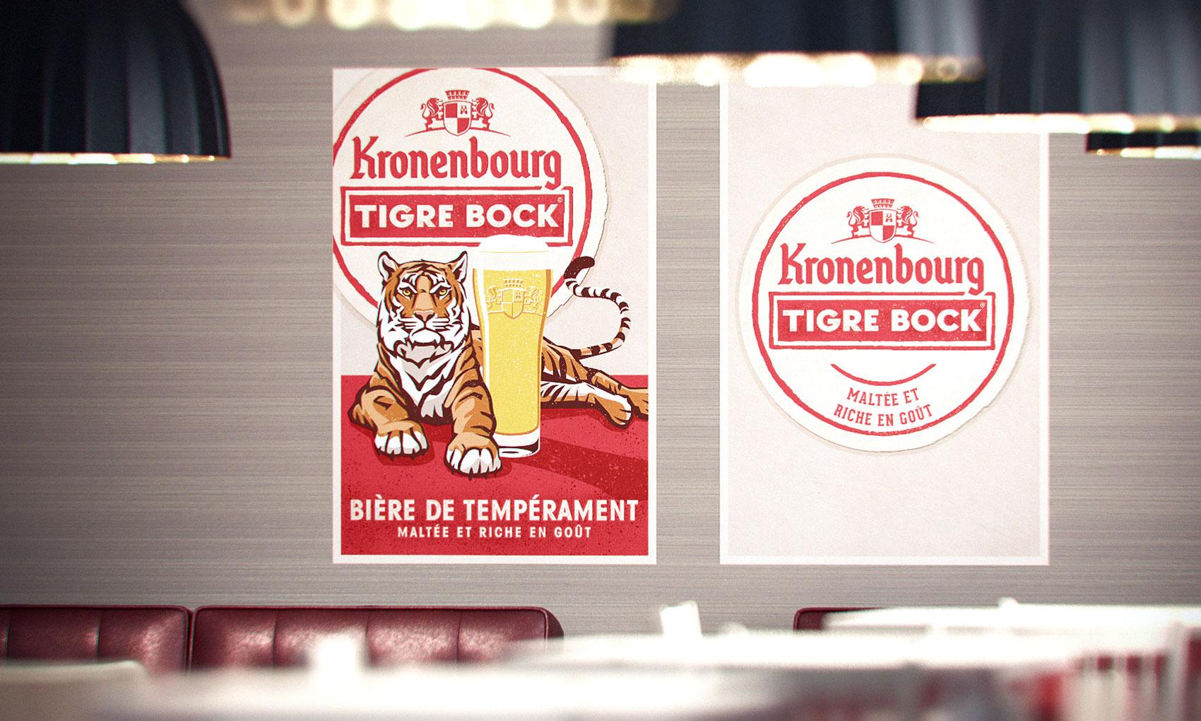 kronenbourg-tigre-bock-4