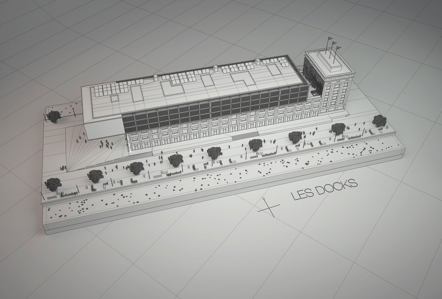 les-docks-1
