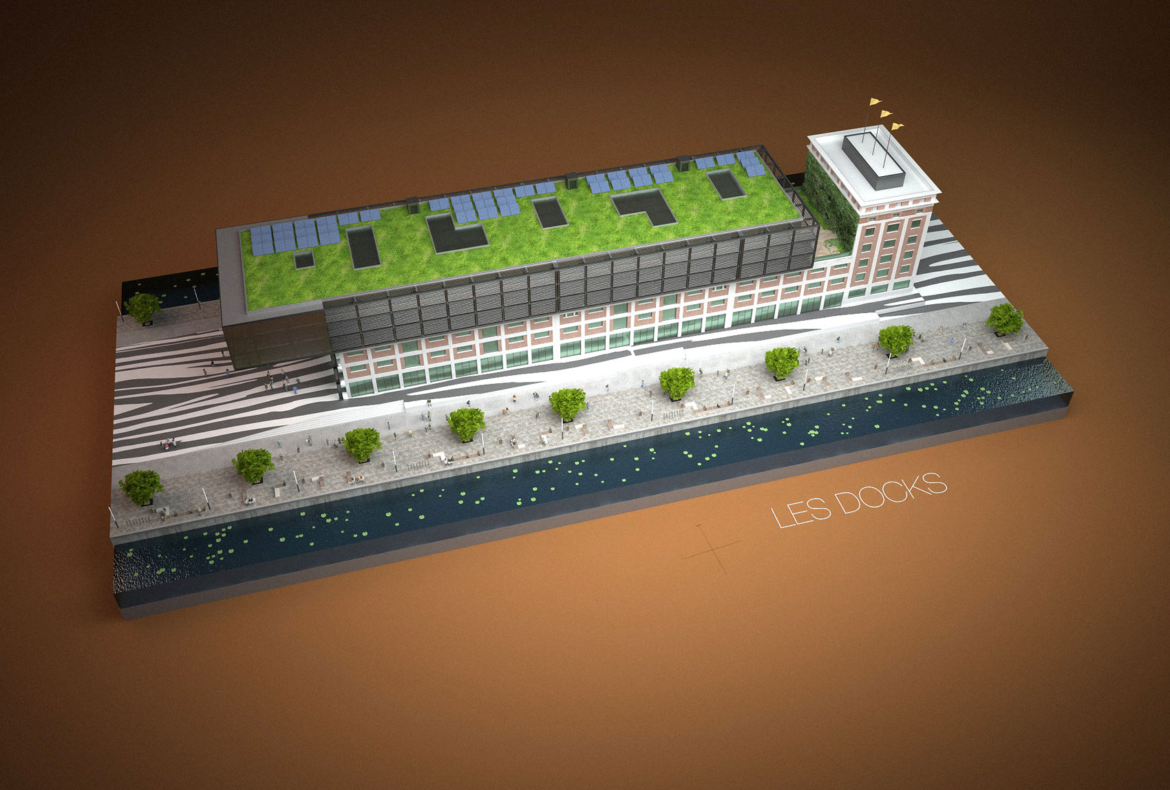 les-docks-2