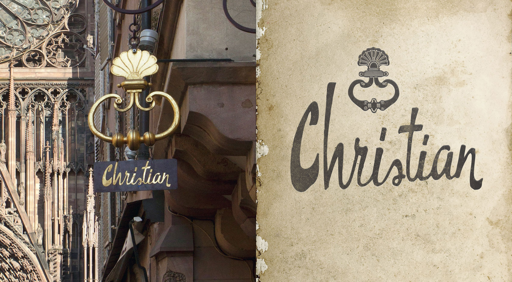 logo-christian-1