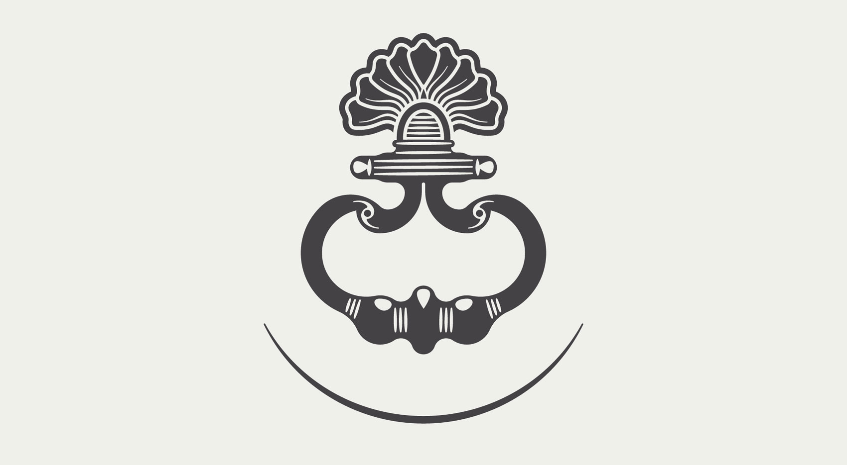 logo-christian-2