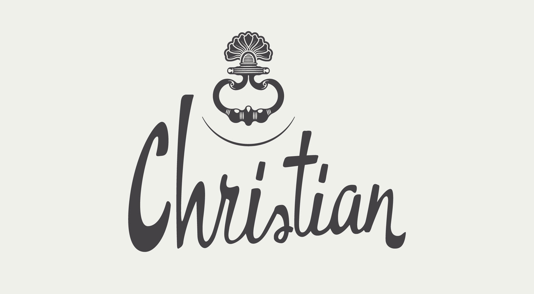 logo-christian-3