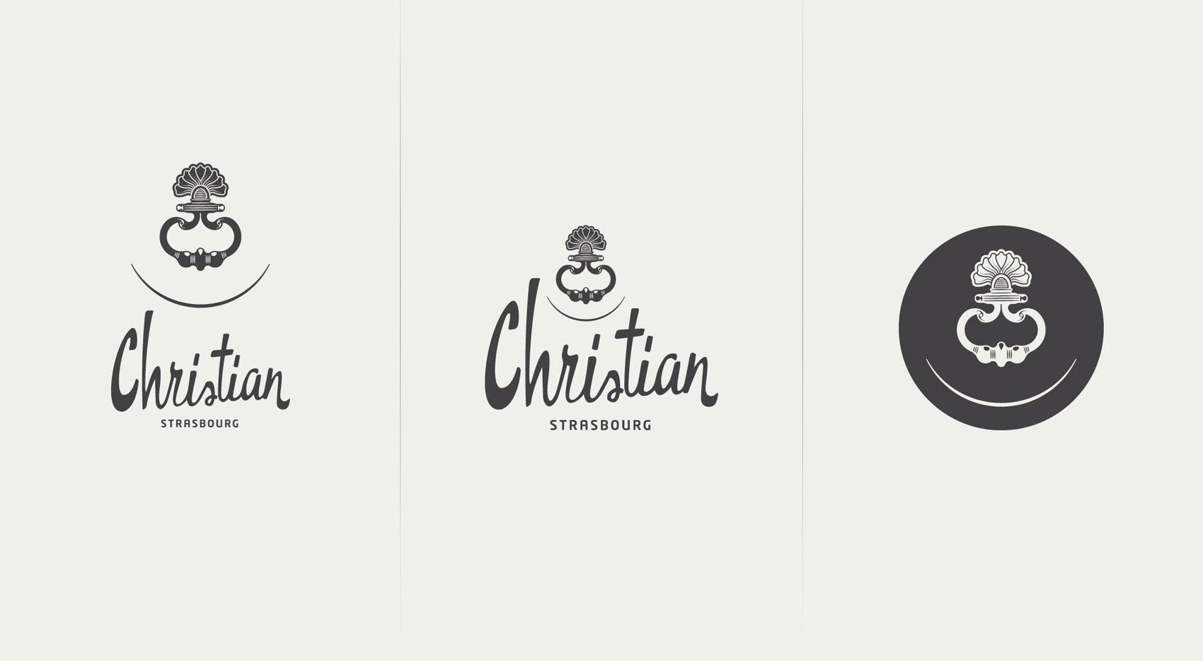 logo-christian-4
