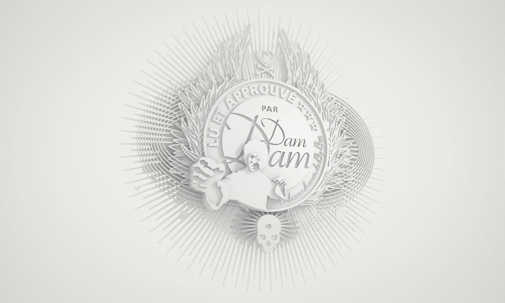 logo-damien-4
