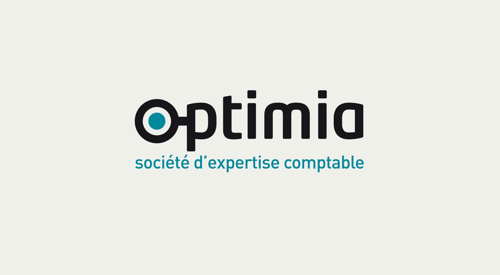 logo-optimia