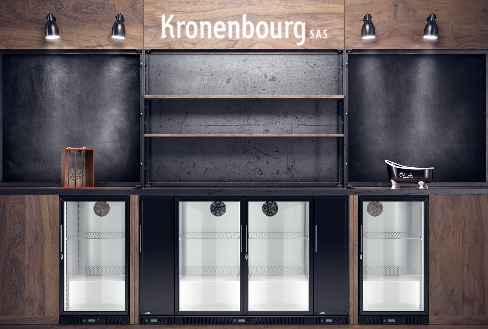 multi-marques-kronenbourg-2