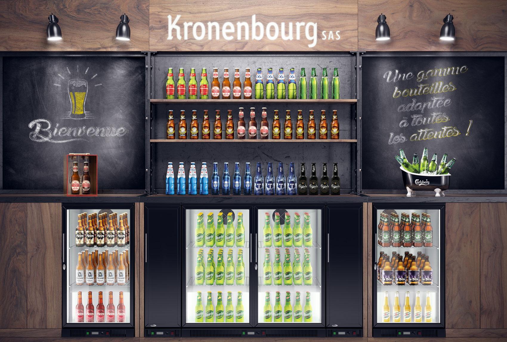 multi-marques-kronenbourg-3