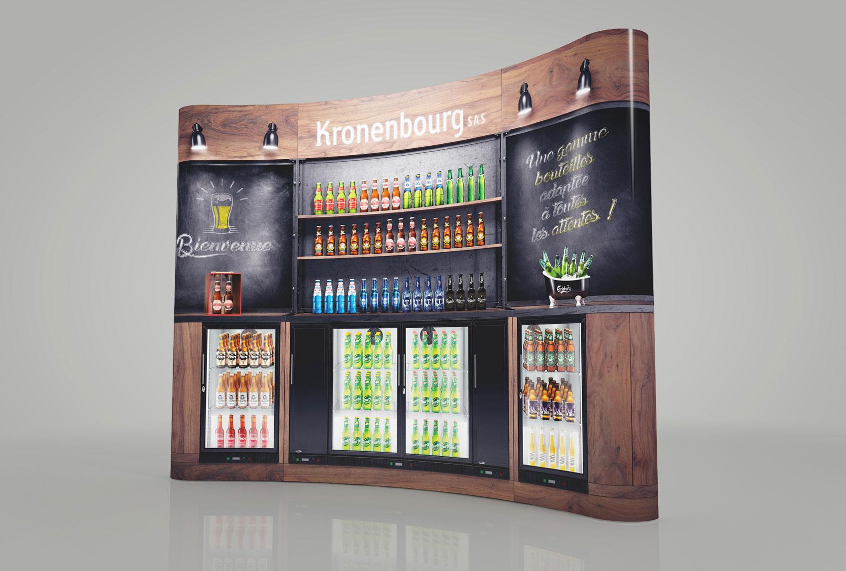 multi-marques-kronenbourg-8