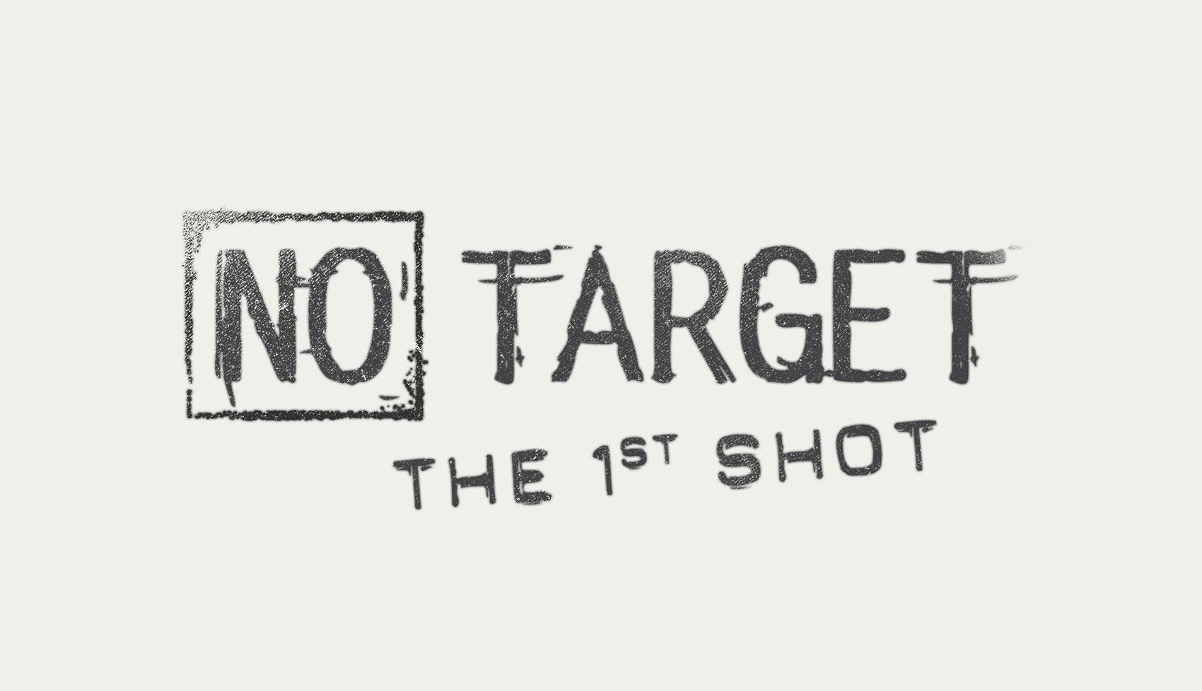 no-target-1