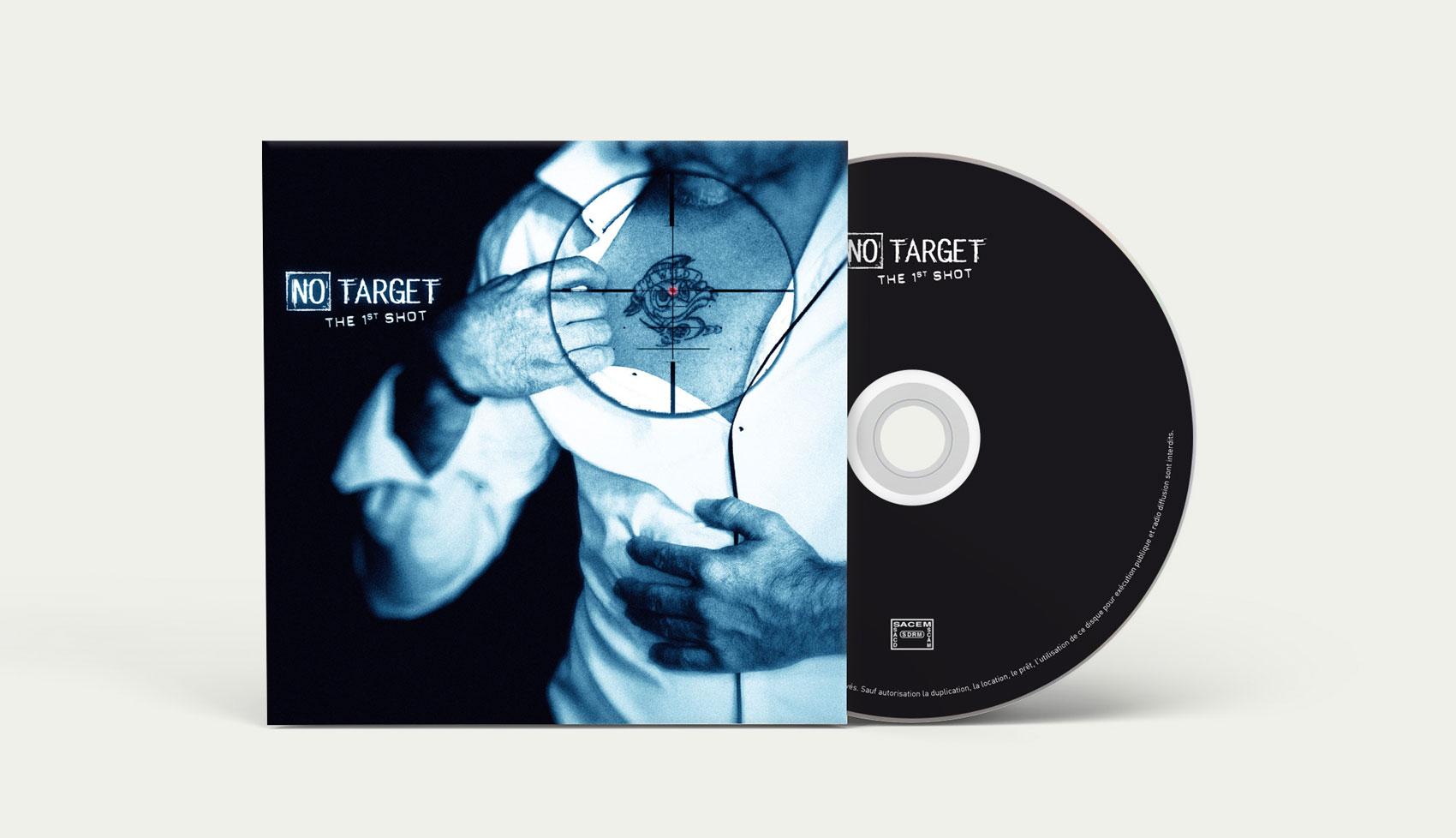 no-target-2