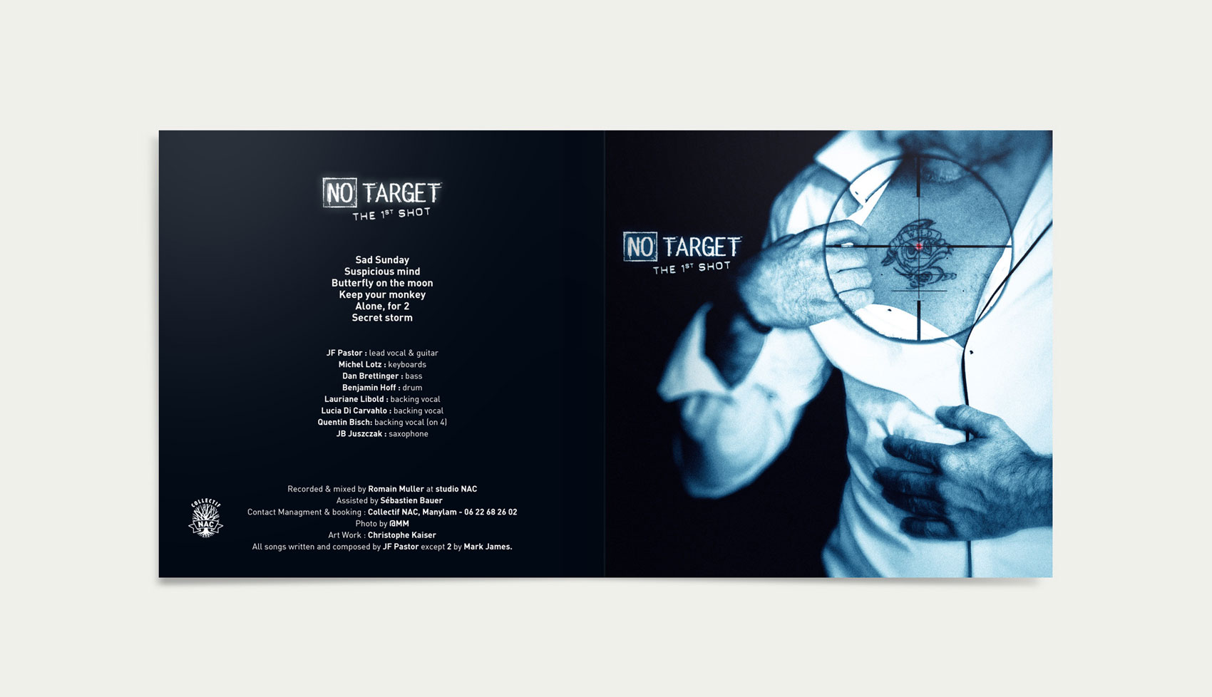 no-target-3