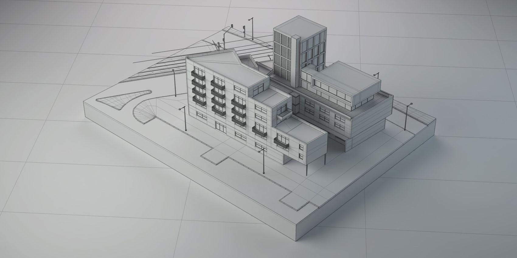 projet-icade-route-du-rhin-1