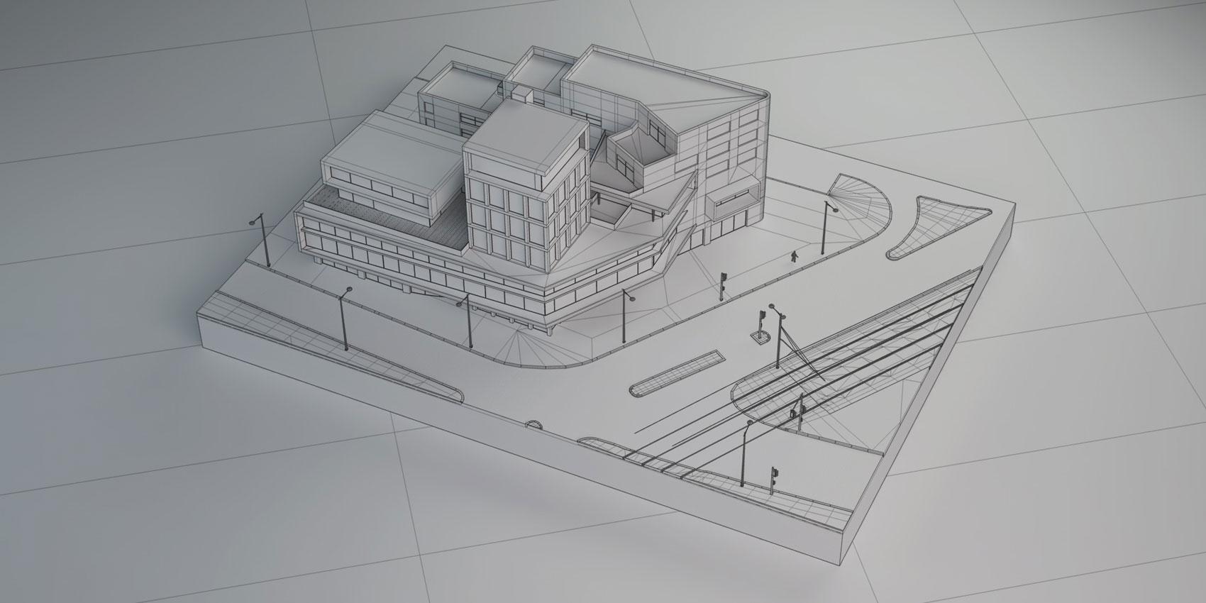 projet-icade-route-du-rhin-3