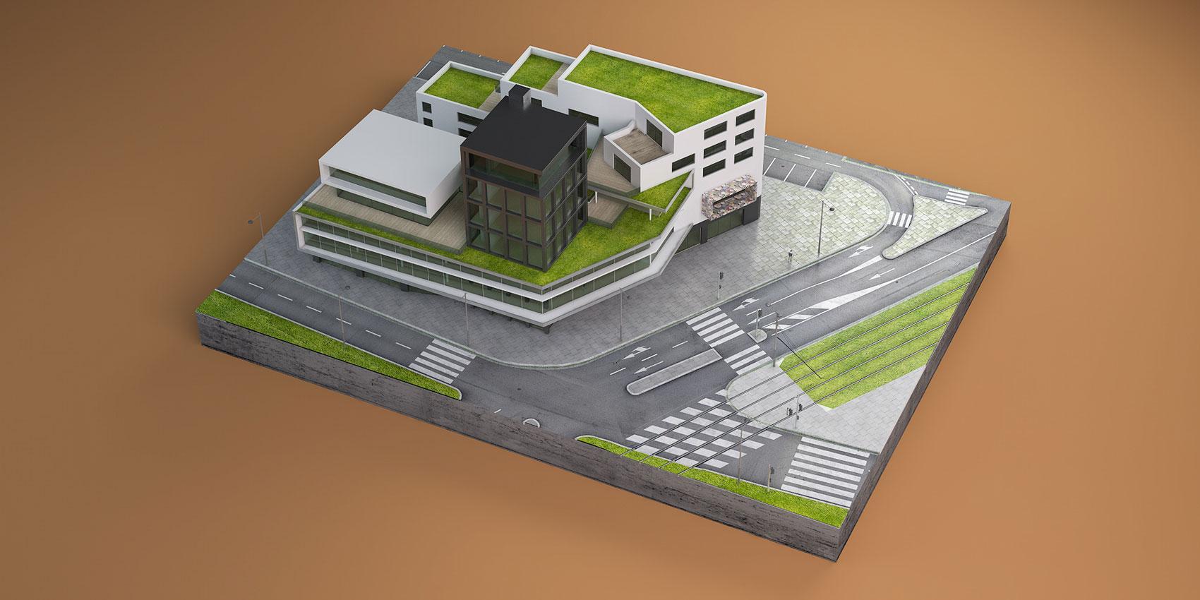 projet-icade-route-du-rhin-4