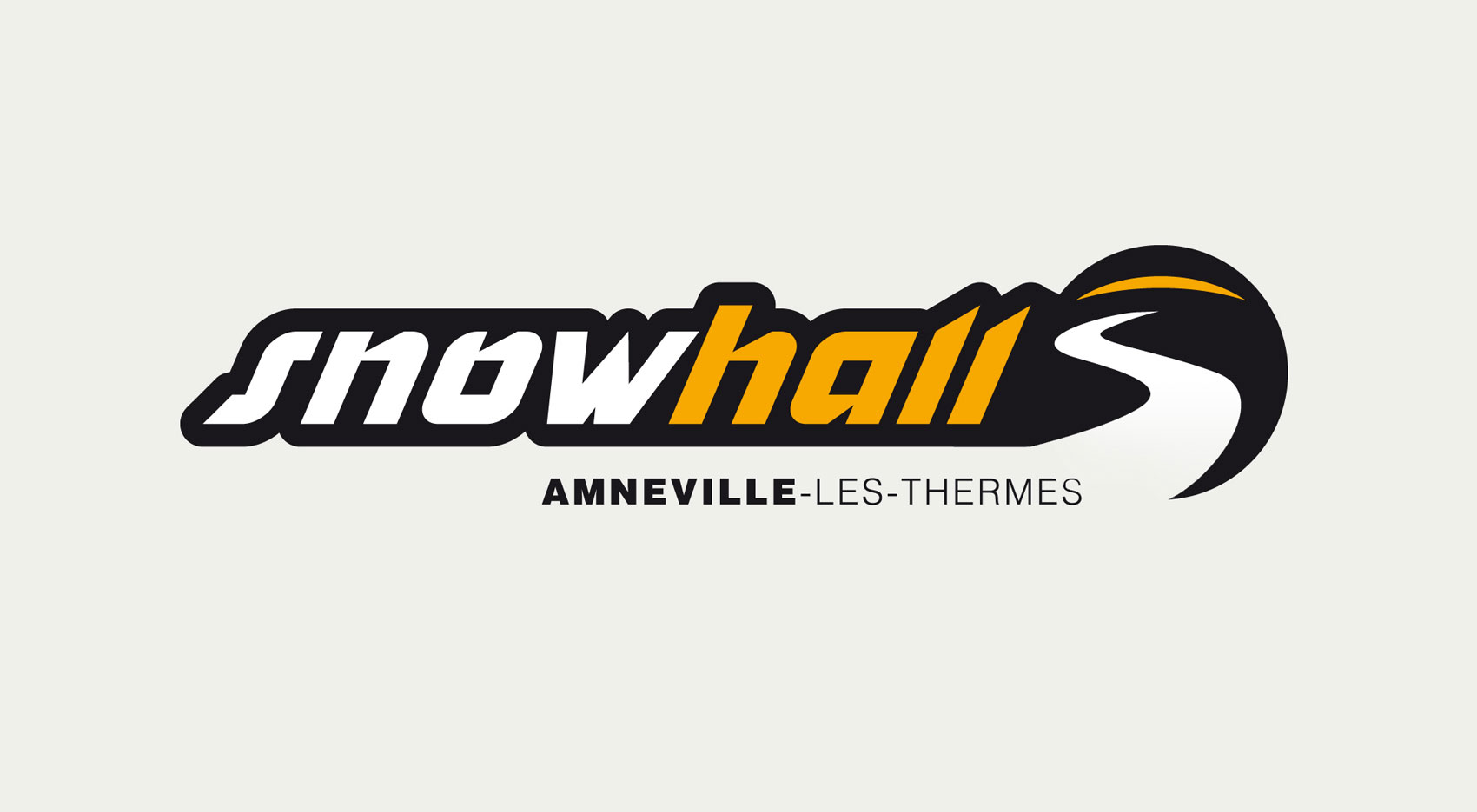 snowhall-1