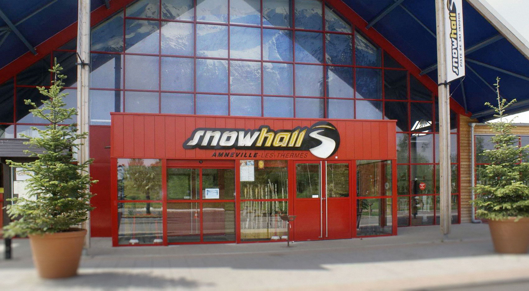 snowhall-2