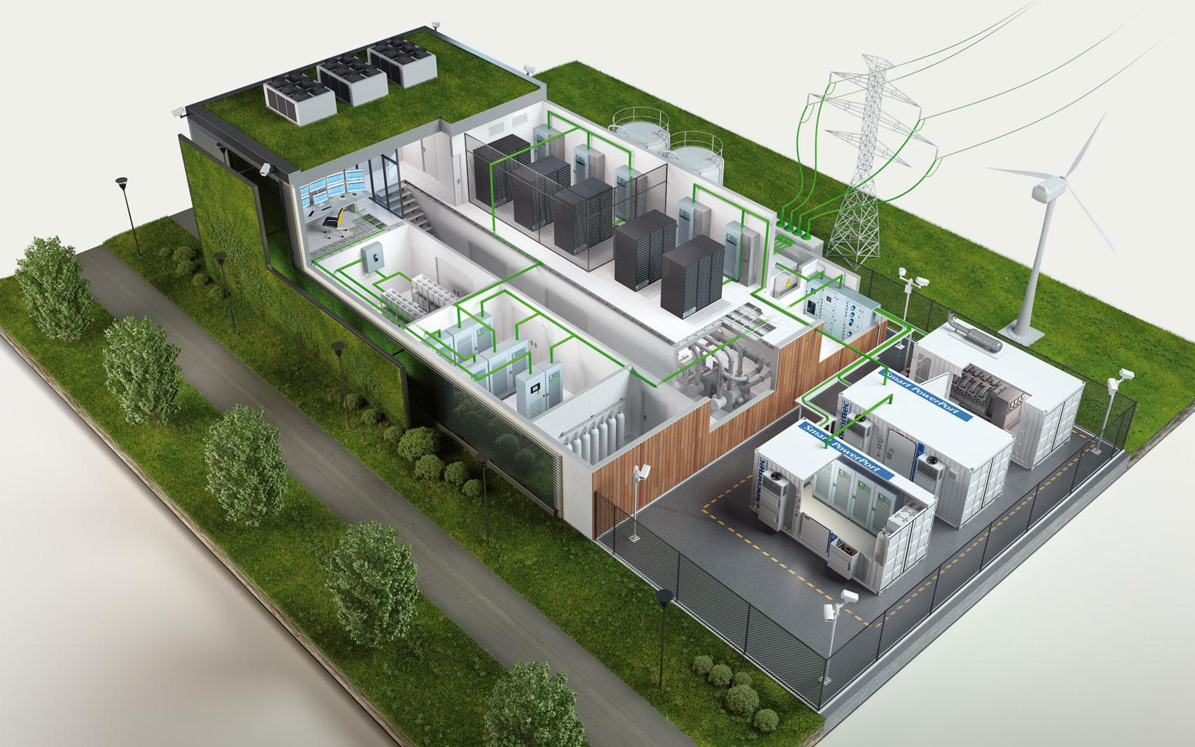 socomec-data-center-2