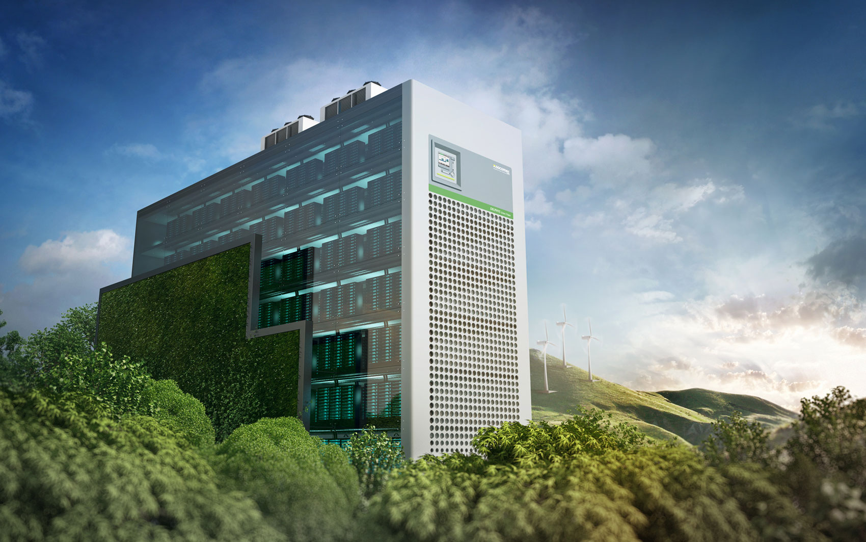 socomec-data-center-green-power-3